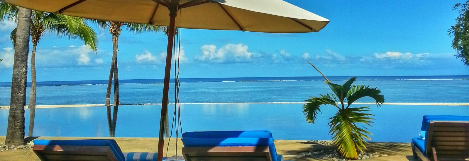 embrace the pace maradiva resort and spa mauritius